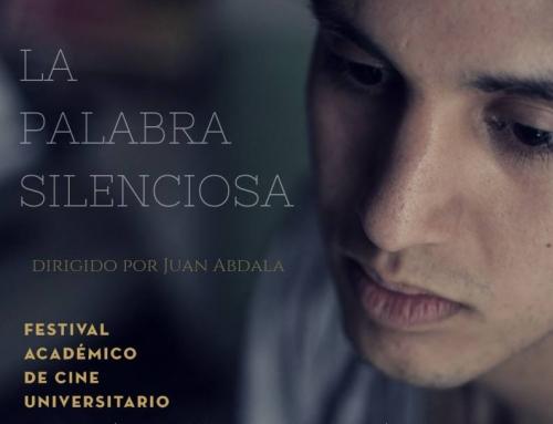 GANADORES DE FACIUNI BECAS 2019 !