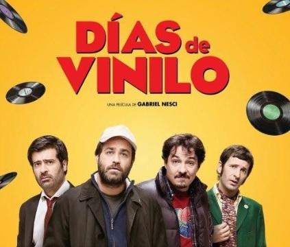 El productor Ignacio Rey estará a cargo del nuevo Seminario de Producción