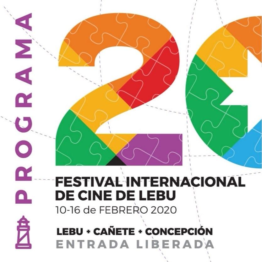 Dos cortometrajes de egresados de la escuela seleccionados en CINE LEBU